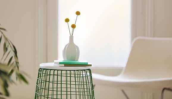 5 Ways to Upscale Your Home on a Budget